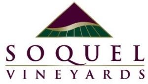 SQV logo