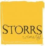 Storrs logo