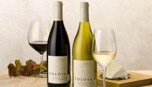 tolosa-winery-FEB