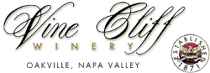 vine cliff logo